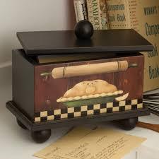 Decorative Recipe Box Country Recipe Box Sturbridge Yankee Workshop cute ideas 46