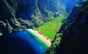 turkey country beaches. Simple Country Turkey Country Beaches On