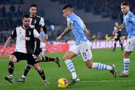 Juventus Lazio Streaming, orario e dove vedere la finale di ...