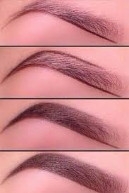 15 hacks tips and tricks that will change your eyebrows for the better