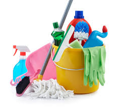 Cleaning Services Pictures Home And Office Cleaning Services Junk Mail