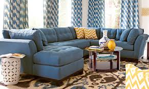 living room furniture setup ideas. living room sets sectional furniture setup ideas