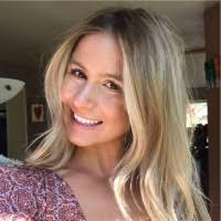 Abby Fulton - Digital Content & Accounts Manager - Inside ...