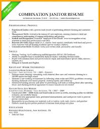 Custodial Supervisor Cover Letter 12 13 Cover Letter For Ed Tech Position Mysafetgloves Com