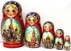 russian culture facts customs traditions russian culture moscow matreshka traditional russian nesting by viktoriyasshop