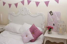shabby chic childrens furniture. Vintage Style Notice Board And Children\u0027s Bedroom Decor Shabby Chic Childrens Furniture H