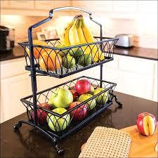 kitchen countertop fruit storage kitchen storage kitchen counter organizer storage kitchen counter storage shelves kitchen counter