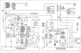radio wiring diagram for 2006 jeep wrangler wiring library 1995 jeep grand cherokee radio wiring diagram 2006 jeep wrangler car radio stereo audio wiring diagram wiring 88 cherokee wiper diagram diagram of