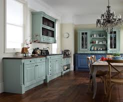 painted kitchen cabinets ideas as kitchen remodel to get ideas for ways to make the kitchen look stunning painting old kitchen cabinets before and after