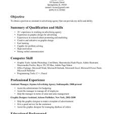Entry Level Dental Assistant Resume Student Entry Level Dental