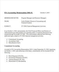 free memorandum template proper business memo format zaxa tk