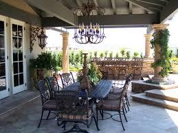 indoor patio and inspirations indoor spanish patio ideas hostelgarden spanish patio tile spanish patio restaurant
