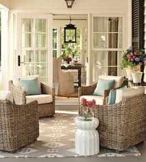 Southern Home Decor Ideas Awesome Southern Home Decor Ideas  Home Southern Home Decorating