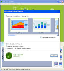 Chart Builder Rich Chart Builder Microsoft Office Software Download For Pc
