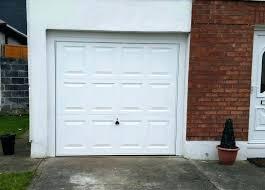 aaa garage door garage door repair garage door garage door repair beautiful door garage door repairs
