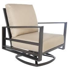 high res edge mod rocker lounge chair edington patio swivel rocker lounge chair with celery cushion rocker lounge chair nz