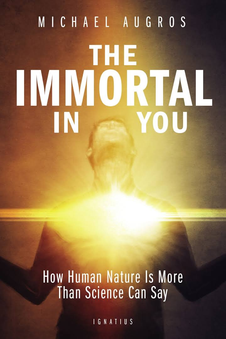 Bildresultat för the immortal in you