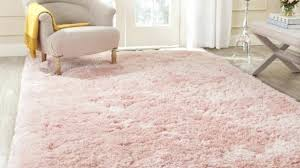 light pink rug modern architecture and home ritzcaflisch pertaining to 1