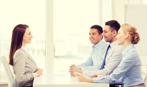 Questions For Second Interview 11 Second Interview Questions To Ask Candidates