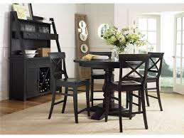 racks marvelous tall round dining table 12 room handsome set furniture for decoration with black pedestal