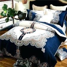 royal blue bed set royal blue comforter sets queen royal blue bed set bohemian designer royal