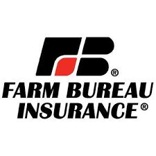 Farm Bureau Insurance Quote Beauteous Farm Bureau Financial Services InsuranceTitle Companies Rock