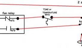 similiar furnace fan relay wiring diagram keywords hvac relay wiring diagram related keywords suggestions hvac relay