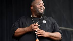 the social media effect the aftermath of michael brown s shooting thumbnail for killer mike pens powerful essay about michael brown shooting