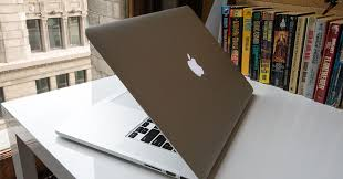 <b>Apple</b> recalls older 15-inch <b>MacBook</b> Pros because the <b>batteries</b> ...