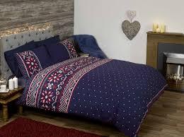 image of duvet covers debenhams