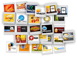 clipart creator online clipartfest online clipart maker
