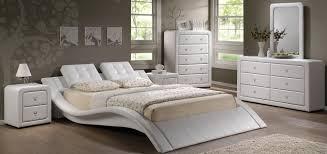 Top Bedroom Furniture Manufacturers Szolfhokcom - Top bedroom furniture manufacturers