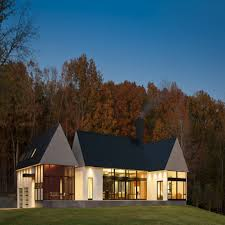 residential design inspiration modern farmhouses studio mm architect pertaining to the most incredible contemporary farmhouse plans