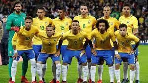 تعرّف على مصير منتخب البرازيل في قائمة كوبا أمريكا