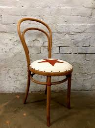 antique bentwood chairs value chair design ideas
