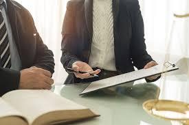 Mesothelioma Attorney California - Tips For Hiring Baton Rouge Mesothelioma Attorneys