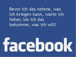 Facebook Sprüche Zitatelebenalle