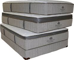 mattresses stacked. Contemporary Mattresses With Mattresses Stacked