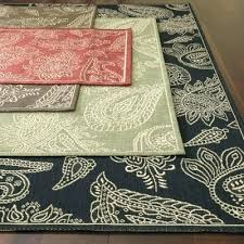 designs rugs images about on my list craftsman indoor outdoor bathroom ballard in designs outdoor rugs indoor