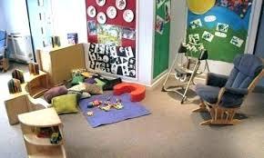 Daycare Room Decorating Ideas Anaheimpublishing Co