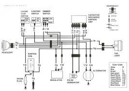 it 250 wiring diagram wiring diagram schematic yamaha 250 wiring diagram wiring diagrams scematic outlet wiring diagram it 250 wiring diagram