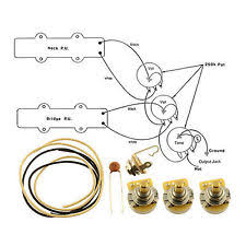 squier strat wiring diagram wiring diagram and hernes wiring diagrams for fender squier strat the diagram stratocaster blender