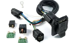 ford wiring harness connectors wiring diagram pro ford wiring harness connectors at Ford Wiring Harness Connectors