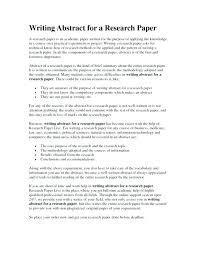 human rights essay writing desk