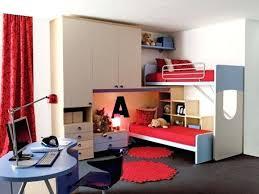 contemporary kids bedroom furniture. Modern Kids Bedroom Set Furniture Beautiful Sets Contemporary R