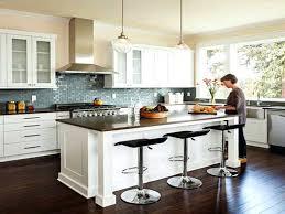 white appliances kitchen coolest kitchen appliances kitchen with white appliances country white appliances kitchen remodel
