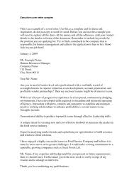 Download Do You Capitalize Job Titles In Cover Letters Free