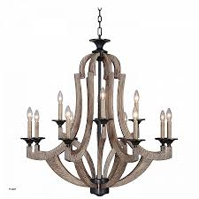 table chandelier candle holder luxury chandelier outdoor chandelier chandelier table lamp white