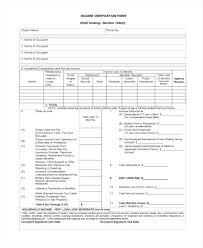 Proof Of Employment Letter Sample Doc Capital One Income ...