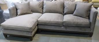 nailhead sectional sofa. Perfect Sectional Sofa U Love  Custom MadeinUSA Furniture Sectionals  Sectional With Nailheads And Nailhead I